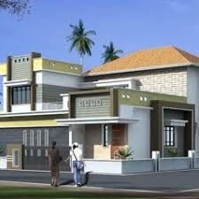 make my house make my house indore madhya pradesh in