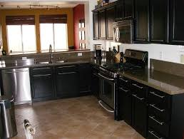 lowes kitchen cabinets design home design ideas