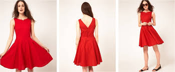 robe pour un mariage invit robe pour mariage civil invité robe de maia