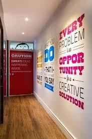 Work Office Decorating Ideas Wall Ideas Office Wall Decor Ideas Home Office Office Wall Decor