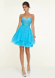 short prom dress with train uk holiday dresses