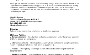good customer service skills resume resume people skills 6 resume for mechanical engineers skills