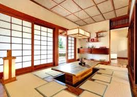 japanese living room furniture japanese living room modern small living room with an extensive use