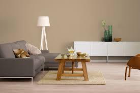 Schlafzimmer Wandfarbe Cappuccino Innenfarbe In Braun Beige Streichen Alpina Farbrezepte Tea Time