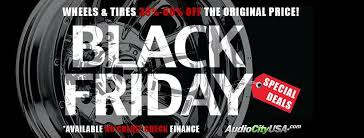tires black friday audiocityusa coupon code u0026 black friday sale car anythings