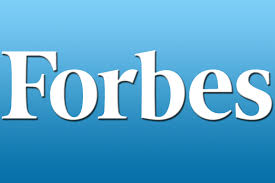 Forbes Home Design And Drafting How To Get An Article Posted On Forbes U2013 Why Are You Still Working