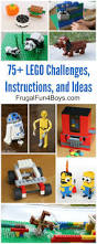 best 25 lego creations ideas on pinterest lego building
