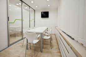 conference room designs small meeting room
