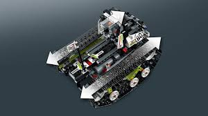 lego technic porsche engine 42065 rc tracked racer products lego technic lego com