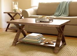 Wood Coffee Table Designs Plans by Coffee Table Rustic Coffee Table With Wood Plans Rustic Wood