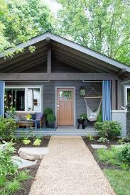 15 exterior home design ideas inspire you with spectacular tips
