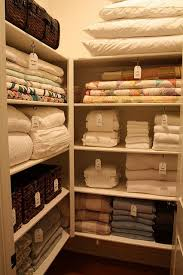 installing linen closet ideas med art home design posters