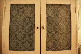 100 beadboard cabinet door kruse u0027s workshop house tour