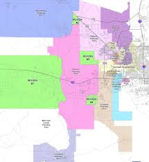 Maricopa County Zip Code Map by Maricopa County Islands Images Reverse Search