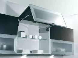 element de cuisine pas cher meuble haut cuisine castorama amazing element cuisine pas cher with