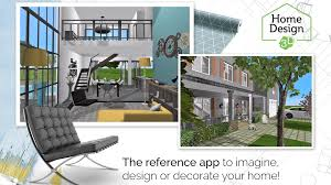 home design 3d furniture amazon com home design 3d free appstore for android