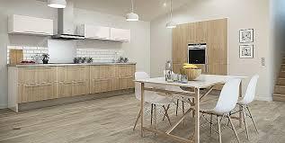 repeindre meuble de cuisine en bois cuisine luxury repeindre meubles de cuisine mélaminé hi res