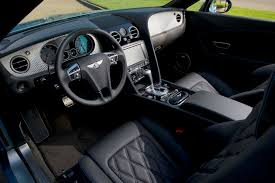 2017 bentley continental gt v8 2014 bentley continental gt v8 s first test motor trend