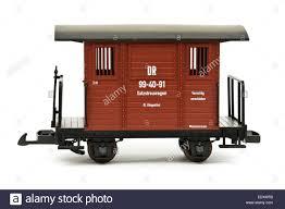 g scale garden railway layouts lgb stock photos u0026 lgb stock images alamy