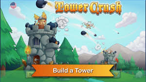 crush hack apk tower crush mod apk for android free