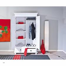 chambre en pin massif pas cher chambre en pin massif pas cher awesome armoire 2 portes et 2 tiroirs