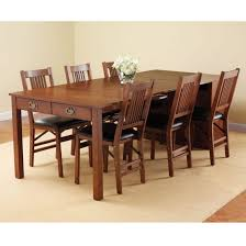 foldable dining table and chairs dining room cool folding dining table can inspired for family to