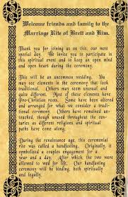 blessings for weddings ideas american wedding poem apache wedding blessing