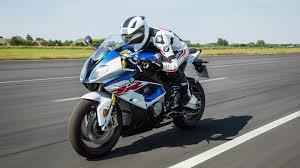 bmw bike 1000rr worldsbk