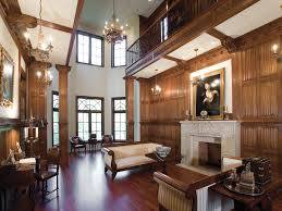 Victorian Home Interior by Old World Gothic And Victorian Interior Design Victorian