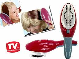 Sisir Indo sisir pewarna rambut cara mengatasi rambut berminyak tutorial cara