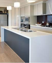 benchtops granite kitchen makeovers