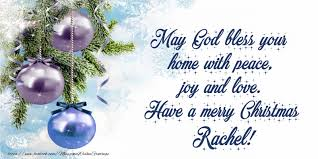 god bless peace joy love merry