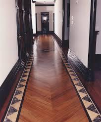 Laminate Flooring Transitions Borders U0026 Transitions Legendary Hardwood Floors Llc