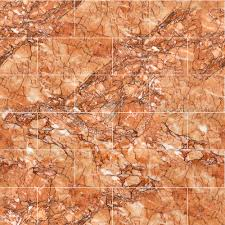 Interior Texture by Red Marble Floors Tiles Textures Seamless