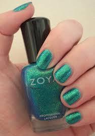 zoya nail polish shades with shimmer brighten colored womenitems com