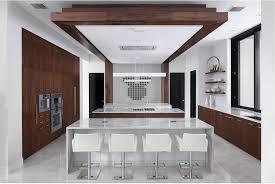 modern kitchen cabinet design ideas innovative kitchen design archives phil kitchens