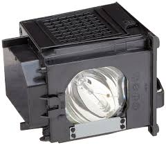 amazon com rear projection tv replacement lamps electronics