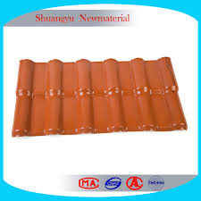 Roof Tiles Suppliers Roof Eagleroofing Amazing Roof Tiles Suppliers Choosing A Tile