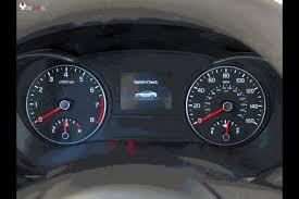 Reset Airbag Light Best Airbag Repair Service
