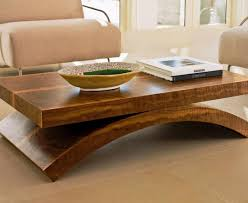 modern low profile coffee tables coffee tables beautiful low round coffee table with product