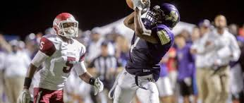 pickering high leesville la football louisiana high football scores week 4 recruiting guru