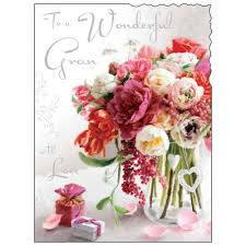 where to buy big birthday cards 100 images birthday to you