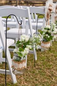 burlap wedding decor burlap and lace wedding decorations best 25 burlap wedding