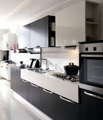 elegant kitchen cabinets las vegas elegant kitchen cabinets las vegas modern kitchen cabinets modern