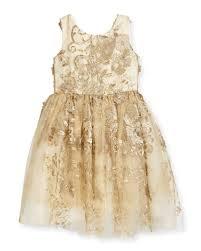girls u0027 size 7 16 designer clothes at neiman marcus