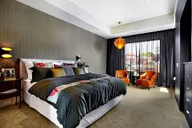 Gray Walls Curtains Bedroom Nice Dark Concept Curtains For Gray Walls Ideas Best