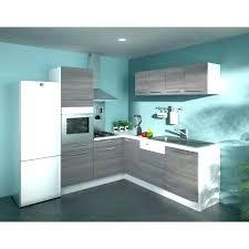 meuble de cuisine occasion particulier bon coin meuble cuisine d occasion le bon coin buffet de cuisine