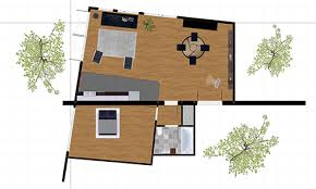 floorplan designer draw floor plans space designer 3d space designer 3d