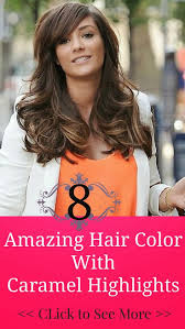 100 best brunette hair color images on pinterest hairstyles