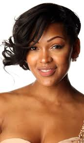 short hairstyles with 1 side longer 50 amazingly cool hairstyles for short hair